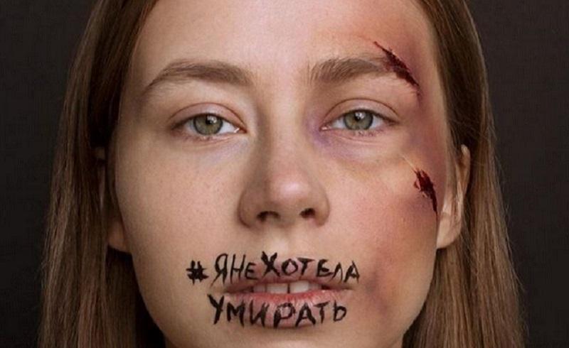 https: img.okezone.com content 2020 09 22 196 2281816 5-tanda-saatnya-kamu-putus-dengan-pacarmu-nomor-1-terjadi-kekerasan-HDimBg9r53.jpg