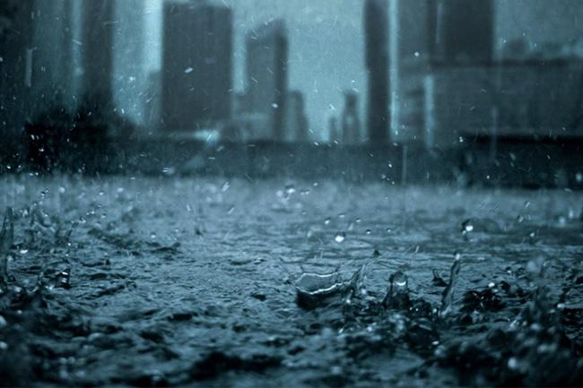 https: img.okezone.com content 2020 09 22 338 2281558 tingginya-curah-hujan-bupati-bogor-instruksikan-warganya-waspada-dan-siaga-iHQ8qMPZme.jpg
