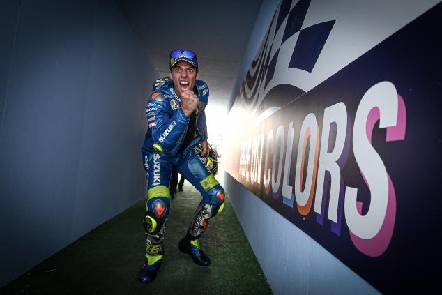 https: img.okezone.com content 2020 09 22 38 2282091 punya-peluang-mir-berharap-bisa-jadi-juara-dunia-motogp-2020-XkIspbDqQa.jpg