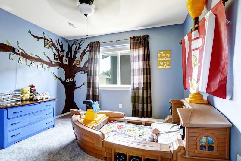https: img.okezone.com content 2020 09 22 470 2281818 5-cara-menata-kamar-anak-agar-menunjang-tumbuh-kembangnya-zFfXnOeBwl.jpg