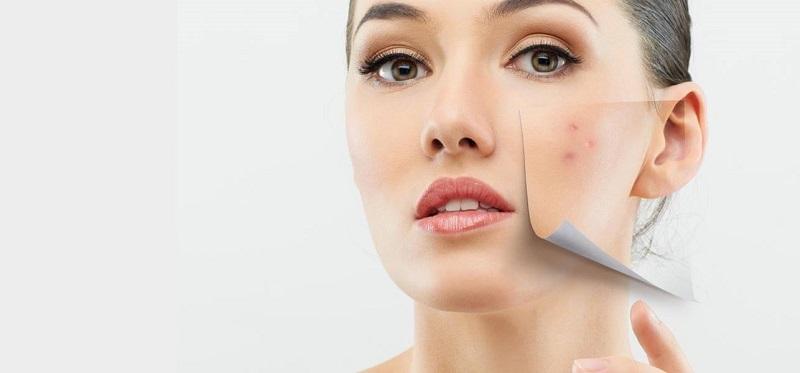 https: img.okezone.com content 2020 09 22 612 2281982 jakarta-mulai-tergenang-waspadai-3-penyakit-kulit-ini-Qs6C9VIgyl.jpg