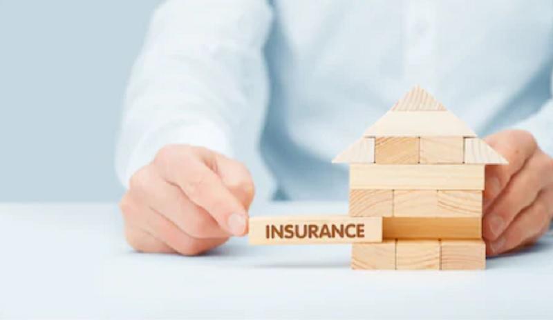 https: img.okezone.com content 2020 09 22 622 2281760 punya-penghasilan-pas-pasan-masih-perlu-asuransi-4ql1WWIKN1.jpg