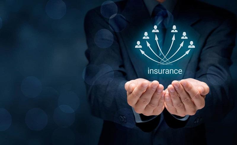 https: img.okezone.com content 2020 09 22 622 2281766 gaji-berlebih-asuransi-bisa-jadi-pilihan-di-tengah-covid-19-zIO6mnbjyp.jpg