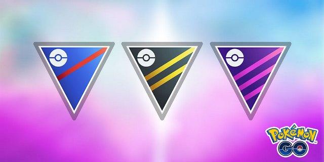 https: img.okezone.com content 2020 09 23 16 2282177 aksesori-game-pokemon-go-hadir-untuk-sambut-paris-fashion-week-KCRMI8CwOB.jpg