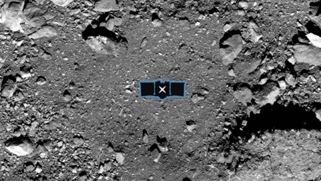 https: img.okezone.com content 2020 09 23 16 2282181 nasa-ungkap-bennu-adalah-asteroid-yang-terbuat-dari-puing-antariksa-SgpwobYur1.jpg