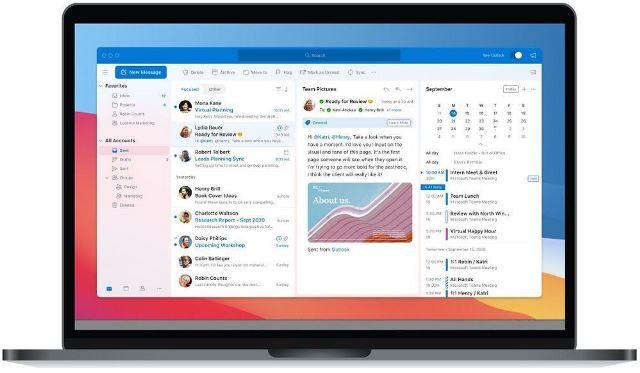 https: img.okezone.com content 2020 09 23 16 2282550 desain-baru-outlook-untuk-mac-akan-hadir-bulan-depan-I10Mp9m7E8.jpg