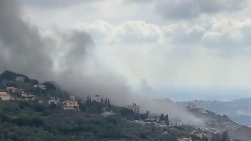 https: img.okezone.com content 2020 09 23 18 2282221 ledakan-besar-guncang-selatan-lebanon-diduga-berasal-dari-rumah-milik-hizbullah-x6UyzNmsnk.jpg