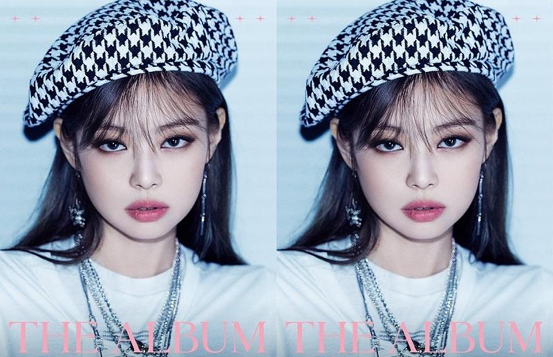 https: img.okezone.com content 2020 09 23 205 2282286 susul-jisoo-blackpink-rilis-poster-teaser-jennie-untuk-the-album-ctR6PzhCTr.jpg