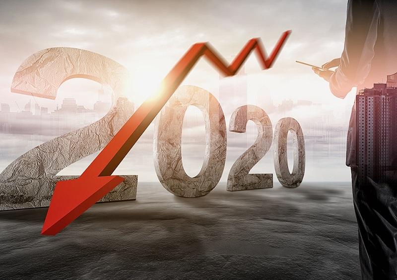 https: img.okezone.com content 2020 09 23 320 2282352 sri-mulyani-sebut-covid-19-menggerus-ekonomi-global-usd8-8-triliun-jAEarsmvm1.jpg