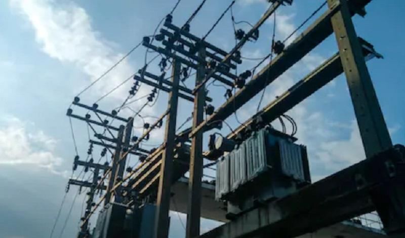 https: img.okezone.com content 2020 09 23 320 2282367 kabar-proyek-listrik-35-000-mw-baru-beroperasi-8-400-mw-QdxbIyf2Gf.jpg