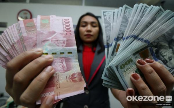 https: img.okezone.com content 2020 09 23 320 2282703 adb-kucurkan-pinjaman-khusus-bencana-usd500-juta-ke-ri-g0FtsfcuRL.jpg
