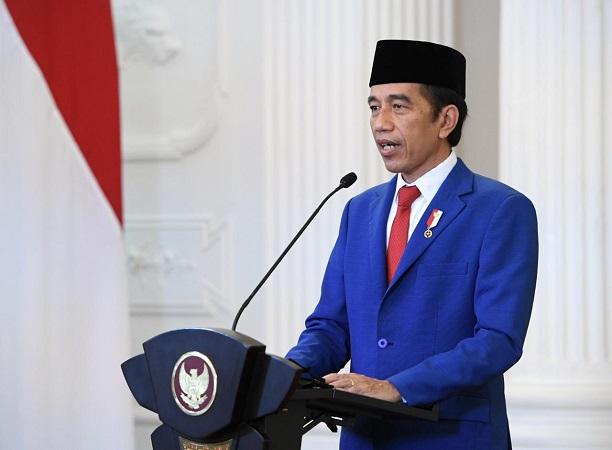 https: img.okezone.com content 2020 09 23 337 2282197 pidato-berbahasa-indonesia-presiden-jokowi-sampaikan-3-pokok-pikiran-di-sidang-umum-pbb-X8LtT0fANI.jpg