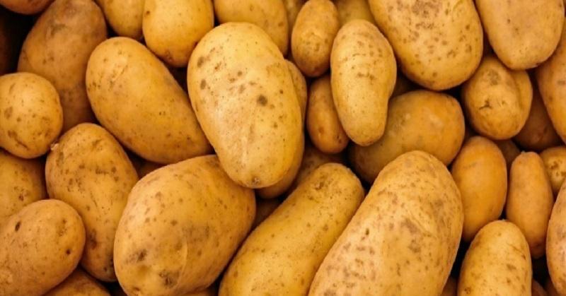 https: img.okezone.com content 2020 09 23 481 2282425 manfaat-kentang-cegah-penyakit-jantung-hingga-menyehatkan-kulit-gEnQIslJmp.jpg
