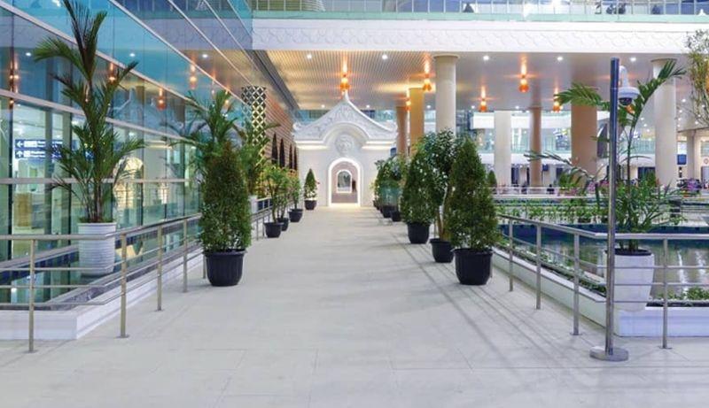 https: img.okezone.com content 2020 09 23 620 2282447 mengintip-bandara-internasional-yogyakarta-serba-canggih-aBpuxuhrnu.jpg