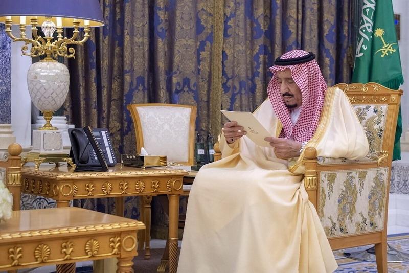 https: img.okezone.com content 2020 09 24 18 2283090 pidato-di-pbb-raja-salman-tak-beri-sinyal-perdamaian-saudi-israel-ENgqyqaK0r.jpg
