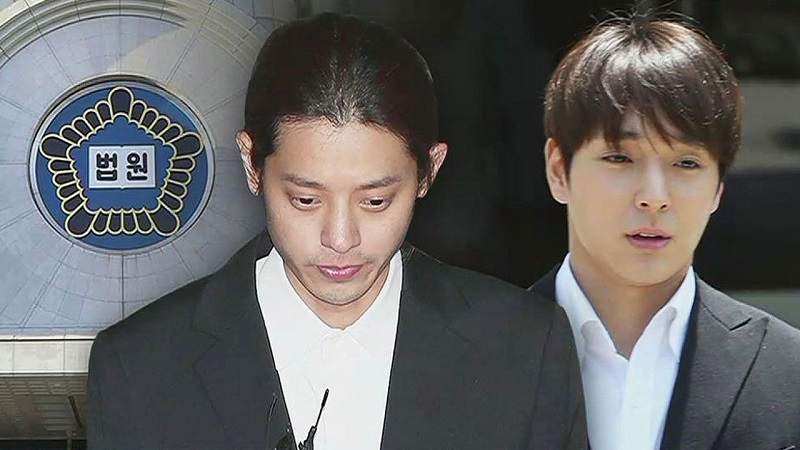 https: img.okezone.com content 2020 09 24 33 2283075 vonis-akhir-kasus-pemerkosaan-jung-joon-young-dan-choi-jung-hoon-33CTc6qTQV.jpg