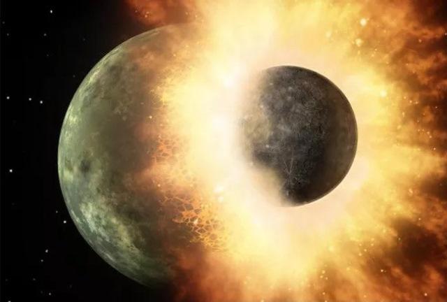 https: img.okezone.com content 2020 09 25 16 2283477 studi-baru-sebut-bebatuan-bulan-terbentuk-setelah-terjadi-tabrakan-besar-2bB8aFgXkJ.jpg