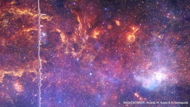 https: img.okezone.com content 2020 09 25 16 2283604 unik-peneliti-ubah-gambar-galaksi-bima-sakti-jadi-alunan-melodi-nBBoMkfKM5.jpg