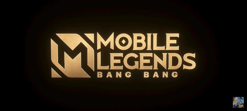 https: img.okezone.com content 2020 09 25 16 2283629 project-next-game-mobile-legends-dikeluhkan-gamer-ini-alasannya-shuEyZN6Tj.jpg