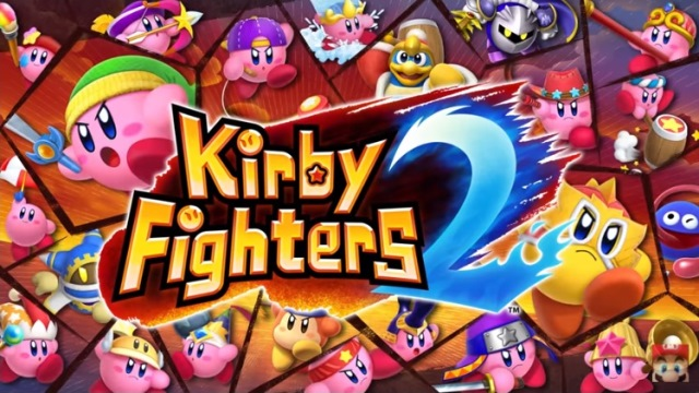 https: img.okezone.com content 2020 09 25 16 2283757 game-kirby-fighters-2-hadir-di-nintendo-switch-iKzAlTaIvM.jpg