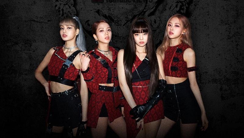 https: img.okezone.com content 2020 09 25 205 2283561 intip-poster-rose-untuk-album-perdana-blackpink-B4aqdK08u7.jpg