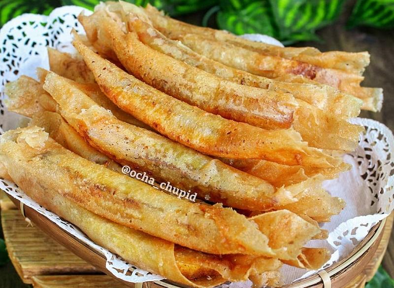 https: img.okezone.com content 2020 09 25 298 2283565 resep-pisang-aroma-gula-aren-lezatnya-maniskan-suasana-akhir-pekan-tn9AXTBXwY.jpg