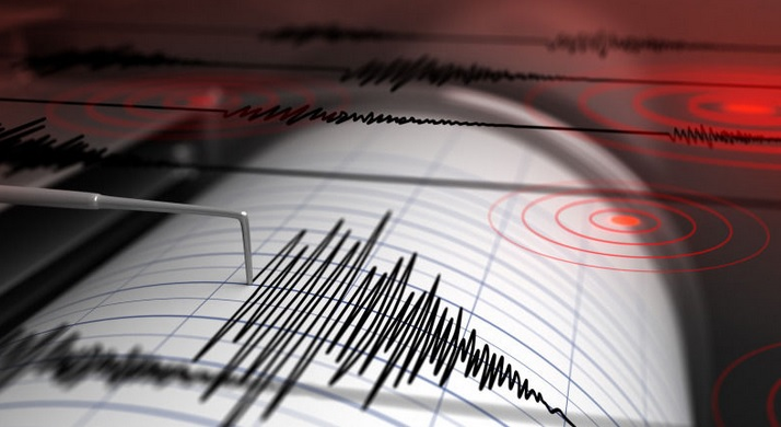 https: img.okezone.com content 2020 09 25 337 2283654 gempa-dan-tsunami-besar-bmkg-berpotensi-hampir-di-seluruh-indonesia-T2WrzNeOa1.jpg