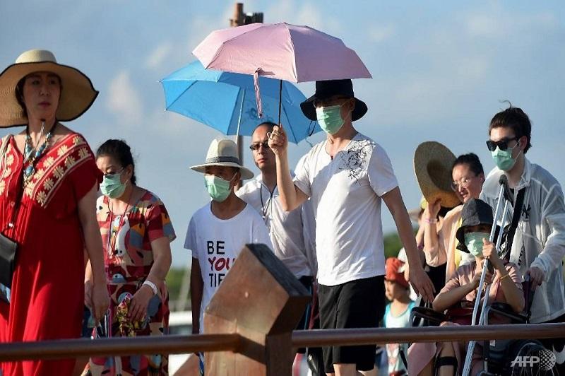 https: img.okezone.com content 2020 09 25 406 2283894 wisatawan-domestik-masih-jadi-fokus-pengembangan-pariwisata-pasca-pandemi-h9OGZrPTue.jpg