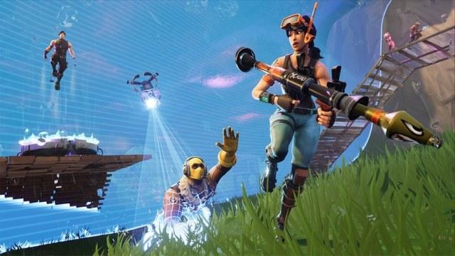 https: img.okezone.com content 2020 09 26 16 2284104 game-fortnite-bisa-hilang-jika-update-ios-14-tiDULiTe3S.jpg