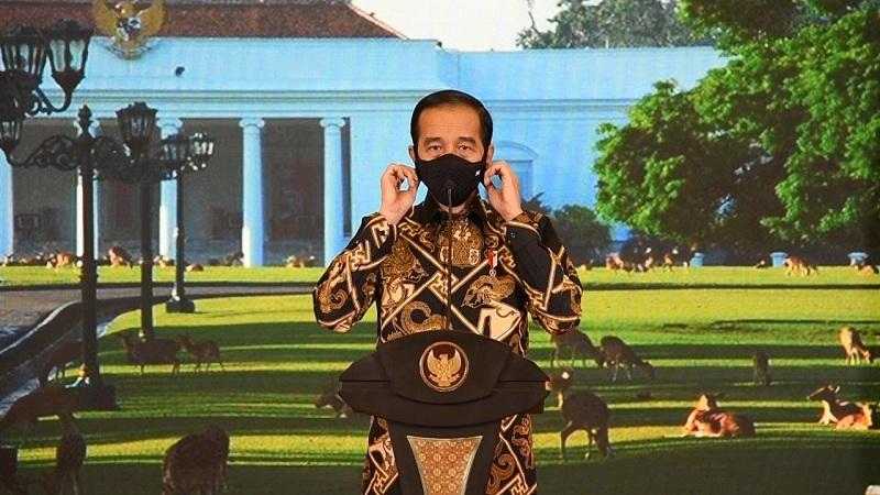 https: img.okezone.com content 2020 09 26 320 2284120 dinilai-berjalan-baik-presiden-jokowi-beberkan-realisasi-program-blt-I73Kqn8sag.jpg