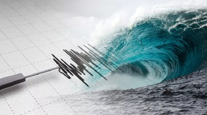 https: img.okezone.com content 2020 09 26 620 2284162 7-wilayah-di-kabupaten-sukabumi-berpotensi-tsunami-ini-sebarannya-hqxyjhTEbA.jpg