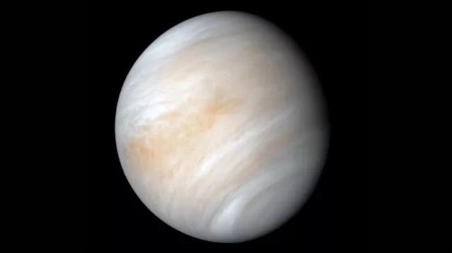 https: img.okezone.com content 2020 09 27 16 2284450 tanda-kehidupan-di-venus-mungkin-berasal-dari-bumi-1jWHVDZgBg.jpg