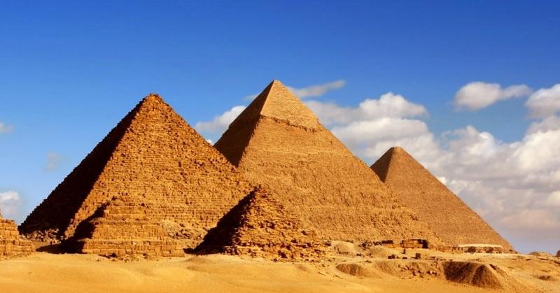https: img.okezone.com content 2020 09 27 18 2284345 10-hal-tentang-orang-mesir-kuno-bisa-dipelajari-dari-piramida-ESQP4JsFrs.jpg