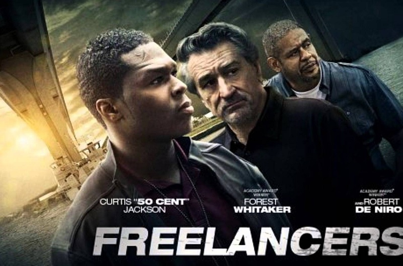 https: img.okezone.com content 2020 09 27 206 2284541 fakta-film-freelancers-menguak-misteri-kematian-sang-ayah-ObZzfK1lfN.jpg