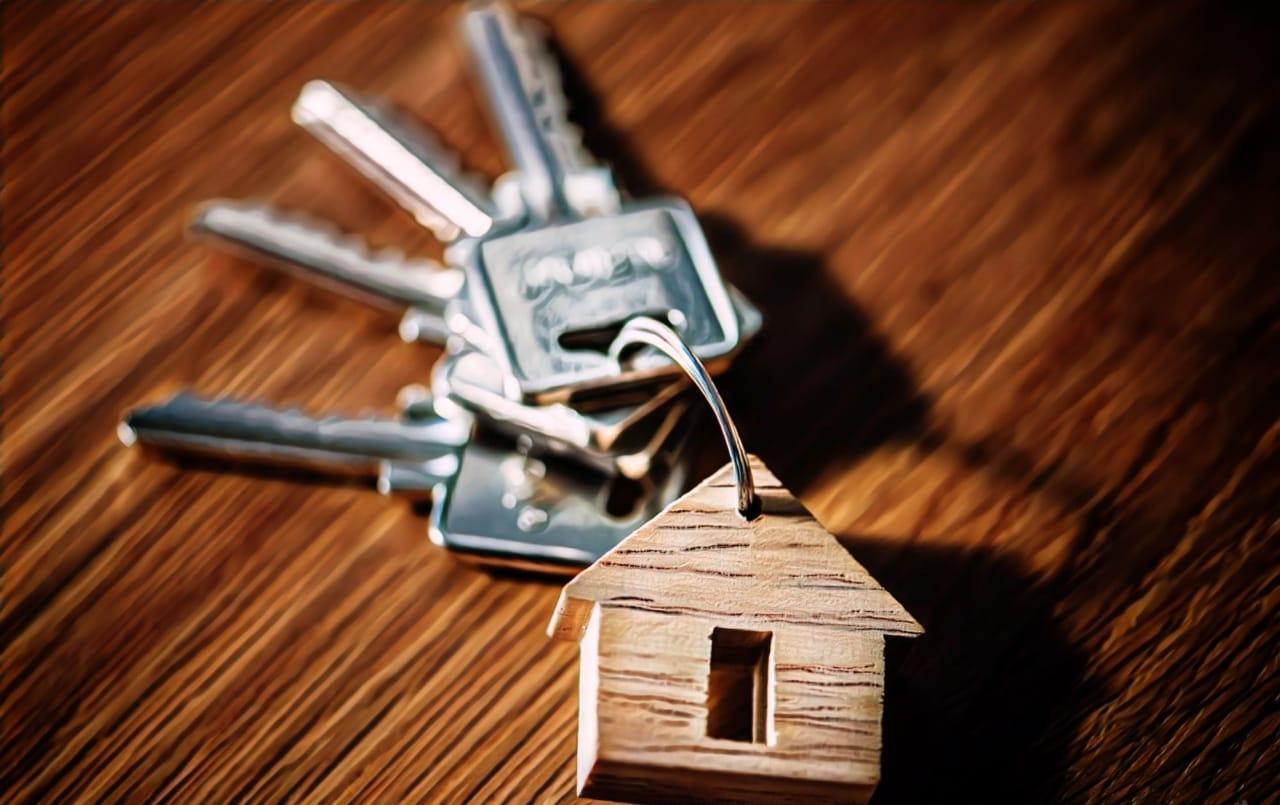 https: img.okezone.com content 2020 09 27 470 2284570 rencana-pembebasan-biaya-kpr-jadi-angin-segar-bagi-pembeli-rumah-sW7mIXZrpG.jpg