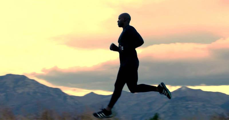 https: img.okezone.com content 2020 09 27 620 2284619 ingin-tubuh-tetap-sehat-saat-musim-pancaroba-perhatikan-7-hal-ini-7YKfVkMkdX.jpg