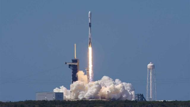 https: img.okezone.com content 2020 09 28 16 2285013 roket-ula-delta-iv-batal-diluncurkan-akibat-masalah-perangkat-keras-SSRD7n1K4L.jpg