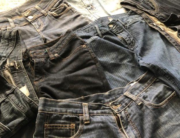 https: img.okezone.com content 2020 09 28 194 2285186 beli-celana-pendek-yuk-perhatikan-4-hal-ini-NWDyExJdfO.jpg