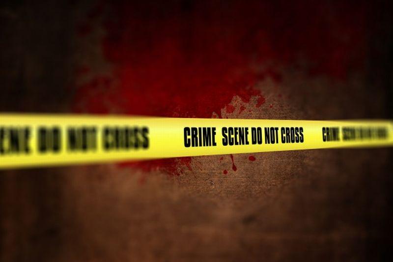 https: img.okezone.com content 2020 09 28 244 2285158 warga-temukan-potongan-kaki-manusia-polisi-lakukan-penyelidikan-ZqteO2RciP.jpg