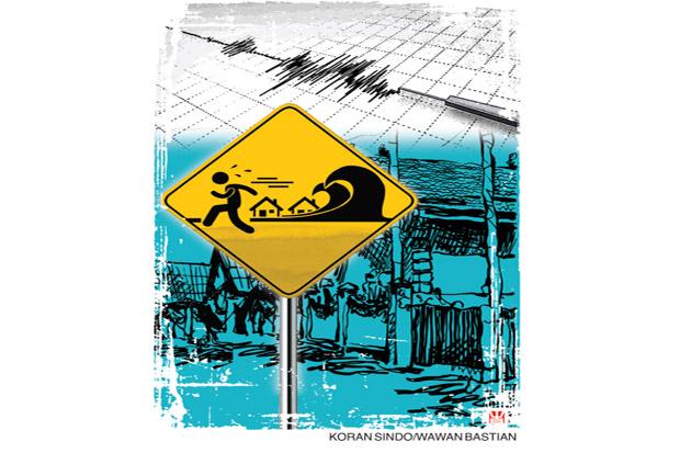 https: img.okezone.com content 2020 09 28 337 2284686 mayarakat-di-daerah-rawan-bencana-diminta-tingkatkan-kewaspadaan-6M4f4Ev2Ai.jpg