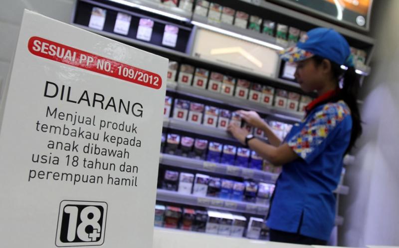 https: img.okezone.com content 2020 09 28 337 2284834 kemenkes-88-dari-100-ribu-orang-indonesia-meninggal-karena-rokok-kv2Xyug2no.jpg