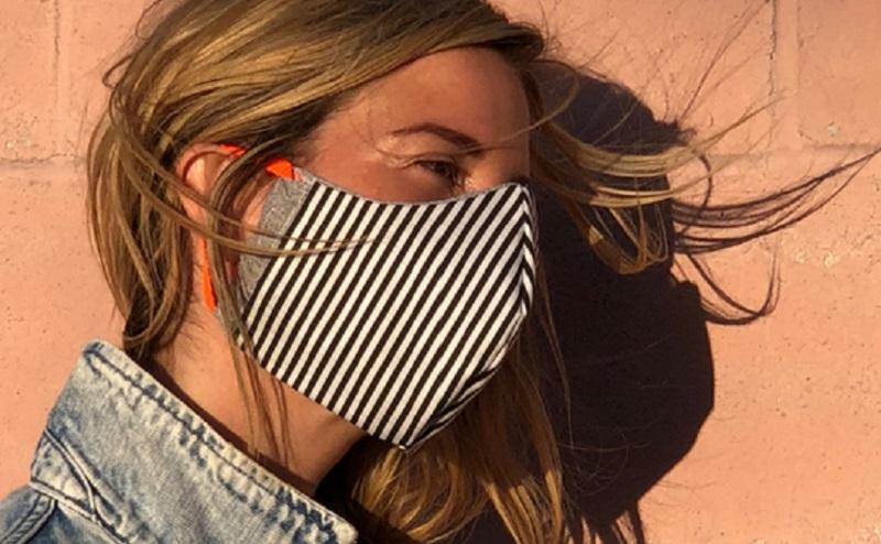 https: img.okezone.com content 2020 09 28 481 2284876 ahli-epidemiologi-manusia-akan-pakai-masker-selamanya-keMZ9q8r3I.jpg