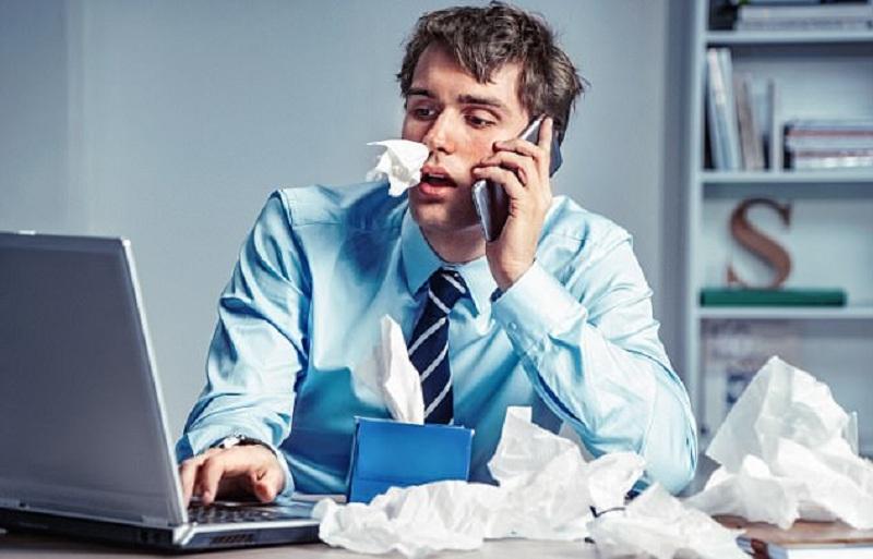 https: img.okezone.com content 2020 09 28 481 2284964 sederet-obat-alami-untuk-pertolongan-pertama-lawan-flu-ada-di-dapur-kok-1PwAOYw7dq.jpg