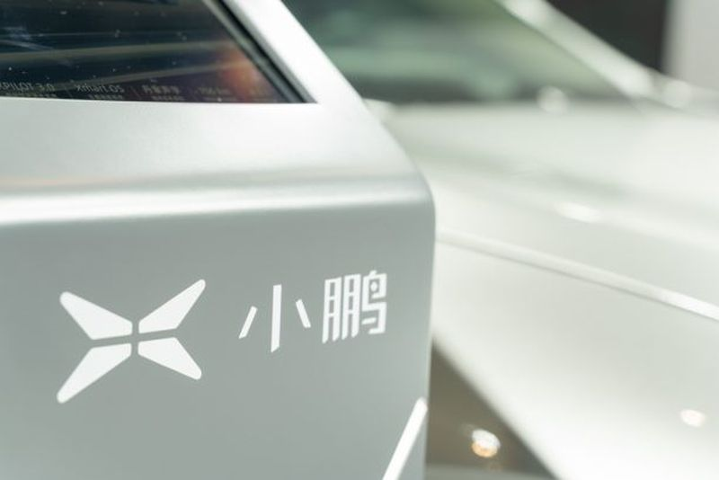 https: img.okezone.com content 2020 09 28 52 2284835 produsen-mobil-listrik-china-bangun-pabrik-baru-senilai-rp8-7-triliun-AMGngaglQz.jpg