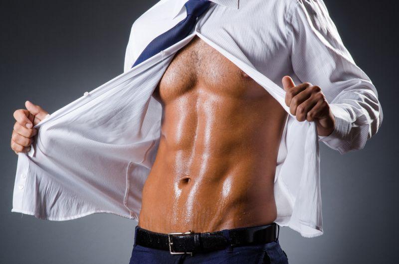 https: img.okezone.com content 2020 09 28 612 2284996 hasil-penelitian-sebut-pria-jomblo-badannya-lebih-bau-kenapa-ya-SjiTlMVlq8.jpg