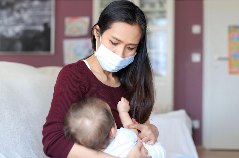 https: img.okezone.com content 2020 09 28 620 2284797 selain-untuk-kesehatan-bayi-penelitian-sebut-asi-bisa-cegah-corona-hFaEKoreXU.jpg