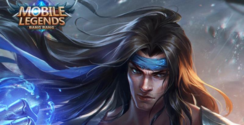 https: img.okezone.com content 2020 09 29 16 2285662 moonton-ban-hero-badang-game-mobile-legends-kenapa-Eop3OQlaaD.jpg
