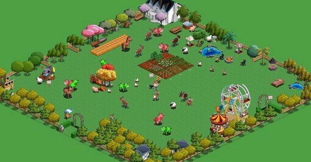 https: img.okezone.com content 2020 09 29 16 2285761 setelah-11-tahun-hadir-game-farmville-untuk-facebook-segera-ditutup-ehQKjtOxsv.jpg