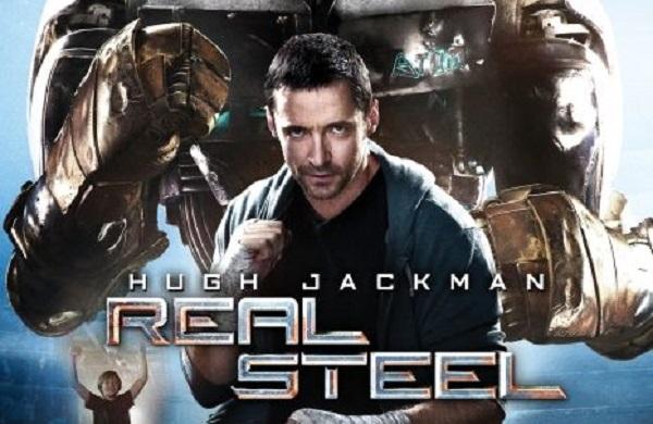 https: img.okezone.com content 2020 09 29 206 2285625 hugh-jackman-pertimbangkan-garap-sekuel-real-steel-98FyeN95KR.jpg