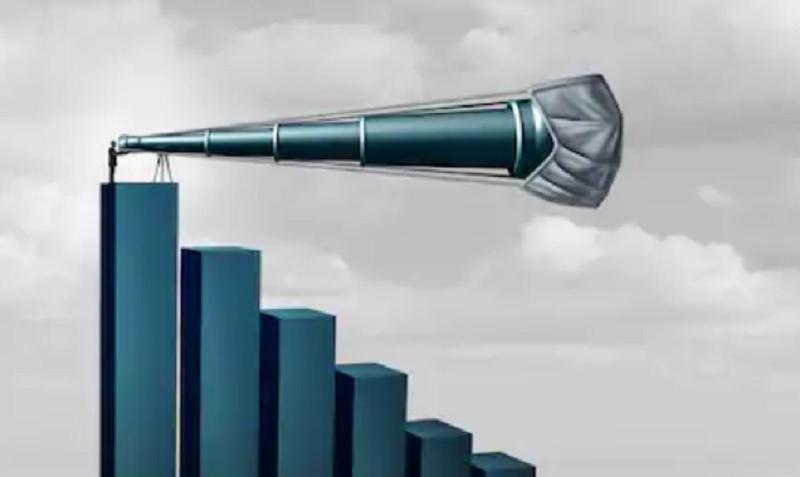 https: img.okezone.com content 2020 09 29 320 2285452 ternyata-ekonomi-ri-sudah-diramal-minus-sejak-awal-covid-19-W7bJAyCgtn.jpg